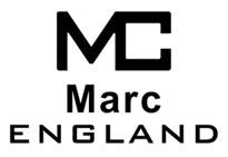 часы Marc