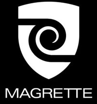 часы Magrette