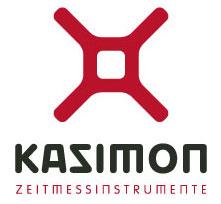 часы Kazimon
