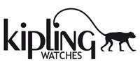 часы Kipling