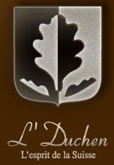 часы L'Duchen