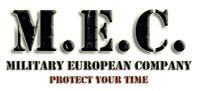 часы M.E.C.
