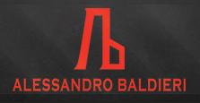 часы Alessandro Baldieri