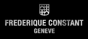 ���� Frederique Constant