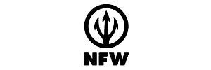 часы NFW