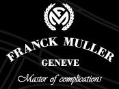 ���� Franck Muller
