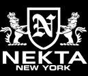 часы Nekta