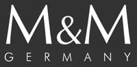 часы M&M