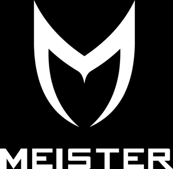 ���� Meister