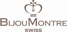 часы BijouMontre