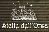 часы Stelle dell'Orsa