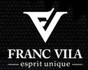 часы Franc Vila