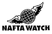 часы Nafta Watch