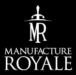 часы Manufacture Royale