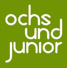 часы Ochs und Junior