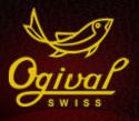часы Ogival