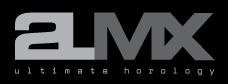 часы 2 LMX