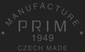 часы Prim