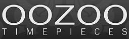 часы Oozoo