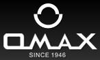 ���� Omax
