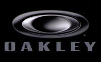 часы Oakley