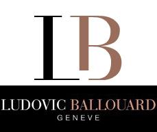 часы Ludovic Ballouard