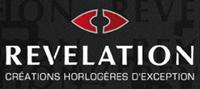 часы Revelation