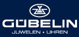 часы Gübelin