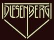 ���� Duesenberg