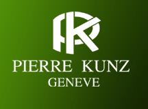 часы Pierre Kunz