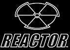 часы Reactor