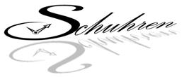 часы Schuhren