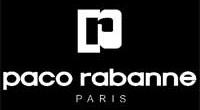 часы Paco Rabanne