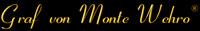 часы Graf von Montre Wehro