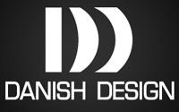 часы Danish Design