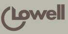 часы Lowell