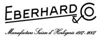 часы Eberhard & Co