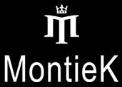 часы MontieK