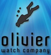 часы Olivier