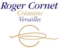 часы Roger Cornet