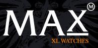 часы MAX XL