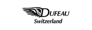 часы Dufeau