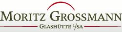 часы Moritz Grossmann