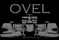 часы Ovel