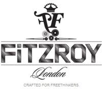 часы Fitzroy