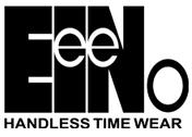 часы Eleeno