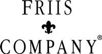часы Friis & Company