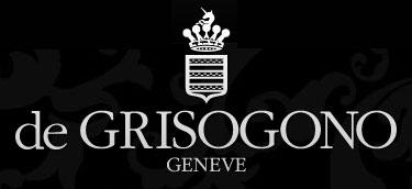 часы De Grisogono