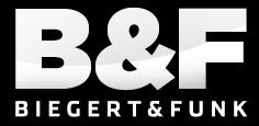 часы Biegert & Funk