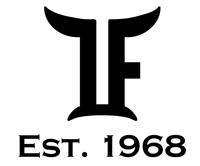 часы TF Est. 1968